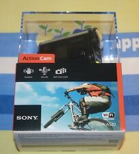 BRAND NEW Sony HDR-AS20 HD POV Action Camcorder