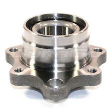 Wheel Bearing and Hub Assembly-Assembly Rear Right fits 03-11 Honda Element