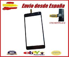 Pantalla Tactil Microsoft Lumia 535 N535 Digitalizador CT2C1607FPC-A1-E Touch