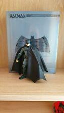 Mezco One:12 Collective Supreme Knight Batman DC Comics