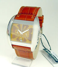 Bruno Banani Herren Uhr Chronograph M25 008 308 Neu