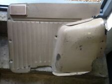 Autobianchi A112 Series 3 Abarth Inner Rear Side Trim (Doorcard)