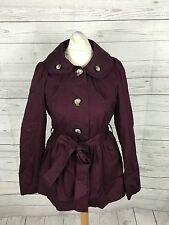 Next Women's Petite mac Trench Coats & Jackets   eBay