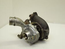 Audi A4 B7 A6 C6 A8 D3 2.7 3.0 TDi Diesel Exhaust Gas Turbo Charger