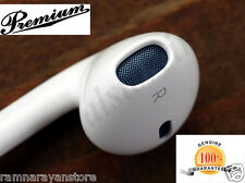 ORIGINAL GENUINE Iphone Ipod Earpod Handsfree with mic APPLE MD827ZM/B