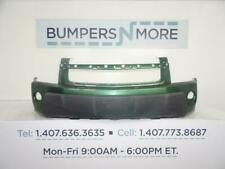 OEM 2005 2006 Chevy Equinox LT Front Bumper Cover
