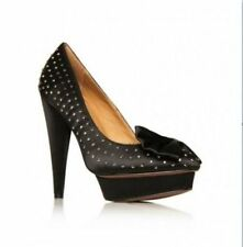 Kurt Geiger Stiletto Very High (greater than 4.5\) Women's Heels""