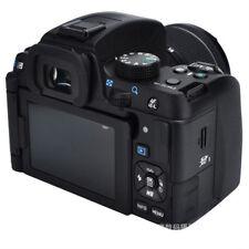 EP-FR eyecup Rubber Eyepiece For Pentax Camera K5IIS K5II K30 K50 K5 K7 K-S1 K70