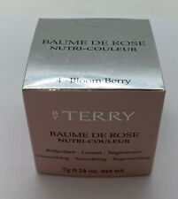 By Terry Nutri-Couleur 4 Bloom Cherry .24 oz.
