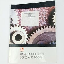 Basic Engineering Series & Tools Intro Experience Collage Textbook UNLV EGG 101