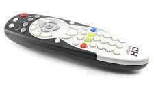 Access HD 1010D Digital To Analog TV Converter Box GENUINE Remote Control