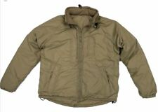"NEW - Latest Army Issue PCS Thermal Jacket - Size 170/90 - MEDIUM (38-40"" Chest)"