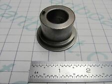 276643 Marine Recoil Starter Spindle & Pin Evinrude Johnson OMC Vintage