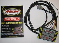 JD Jetting Fuel Injection FI Tuner/ Programmer, 2011-2016 KTM 350 EXC/ XCF
