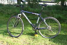 Corratec Cross Plus Pro Mountain Bike    -Hamburg-