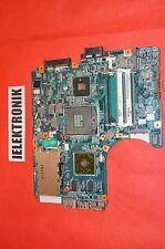 ♥✿♥Sony Vaio VPCE Mainboard Hauptplatine A1794336A Mbx 224««