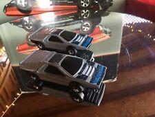 1985 Matchbox Super GT