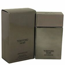 Eau de parfum Tom Ford