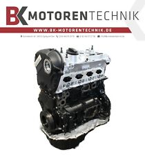 Audi A4 A5 A6 Q5 2,0TFSI CDN CDNB CDNC / CAE CAEA CAEB Motor Engine Überholt