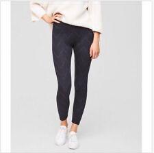 1e866c9e8c3e16 Ann Taylor LOFT Women's Leggings for sale | eBay