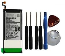 Bateria para Samsung Galaxy S7 Edge - Eb-bg935abe