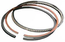 Wiseco Honda 98-04 TRX450S TRX450ES FOREMAN - 91MM Piston Rings ONLY