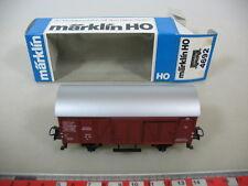 L171-0, 5# Märklin h0, 4408, vagones, DRG rico Bahn, top + (OVP)