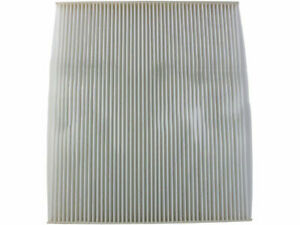 For 2014-2018 Infiniti QX60 Cabin Air Filter TYC 38588MT 2015 2016 2017