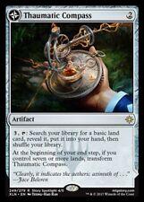 Thaumatic Compass ~ Ixalan ~ NearMint ~ Magic The Gathering MTG