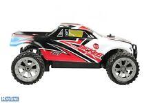 Buggy 566-113 Rayline 1:12 RC Car Auto 20 km/h ferngesteuert indoor & outdoor