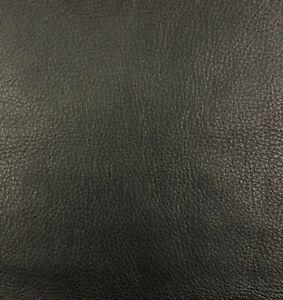"Lamba Garment Leather 12"" x 24"" Project Piece"