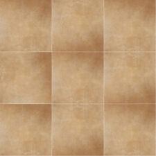 Piastrelle gres pavimento interno moderno Panaria Ebur Aureus beige 30x60 45x45