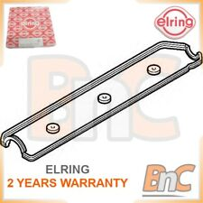 GENUINE OEM ELRING HEAVY DUTY CYLINDER HEAD COVER GASKET SET FORD MAZDA