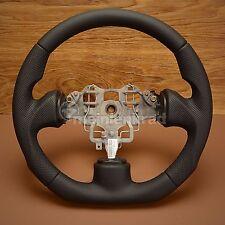 374-2  Neu Beziehen Ihres Lenkrades Peugeot 206