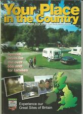 very rare your place in the country magazine 2002