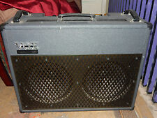 VOX AD100VT-XL ELECTRIC GUITAR AMP USED VERY GOOD CONDITION