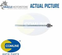 NEW COMLINE FRONT TIE ROD AXLE JOINT TRACK ROD GENUINE OE QUALITY CTR3030
