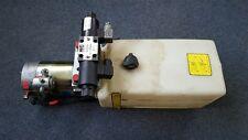 Tipper 12 V D/A Power Pack per soddisfare lo stile di transito dei veicoli (L200/NISSAN NAVARA)