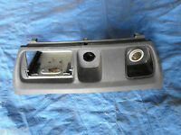 Toyota Landcruiser 100 series panel instrument cluster 55413-60080 GREY 3052