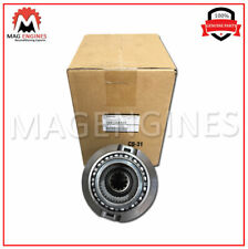 38913-AA102 GENUINE OEM CENTER DIFFERENTIAL ASSY 38913AA102