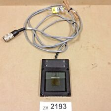 PV Measurement PVM311 Photovoltaic Reference Cell