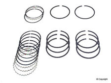 Engine Piston Ring Set-Grant WD EXPRESS fits 75-79 Nissan 620 2.0L-L4