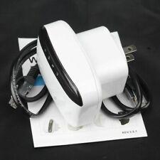 Wireless WiFi Range Extender Super Booster 300Mbps Superboost Boost Speed Pro.