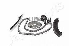 Timing Chain Kit JAPANPARTS KDK-135