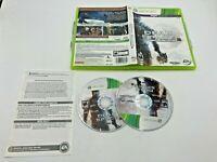 Microsoft Xbox 360 CIB Complete Tested Dead Space 3 Ships Fast
