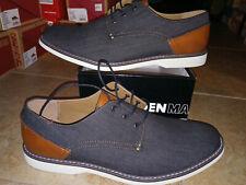NEW $69 Mens Steve Madden Dynamo Shoes size 13