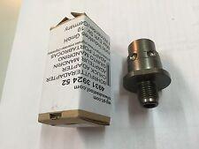 Milwaukee reemplazo de liberación rápida mandril sin llave adaptador-De 30mm De Husillo