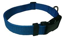 Beast-Master Polypropylene Dog Collar