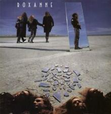 Roxanne-S/T (88) AOR re-release CD NUOVO