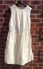 ASOS Plus Size Sleeveless Casual Dresses for Women